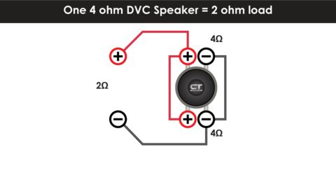 19 best Subwoofer Wiring Diagram images on Pinterest