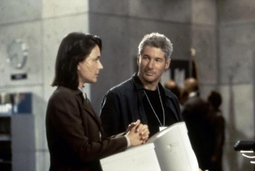 production universal pictures le chacal the jackal 1997 film de