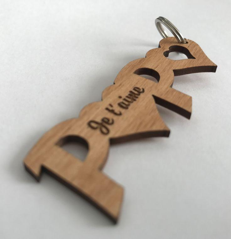 Decoupe bois su Pinterest  Decoupe de bois, Decoupe metal e Casting ~ Decoupe De Bois