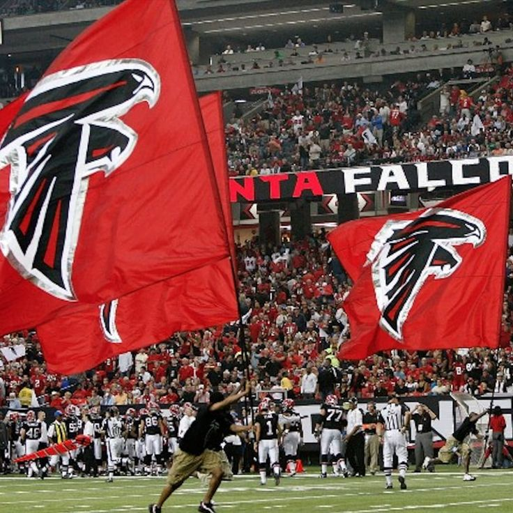 1000 ideas about small tattoo symbols on pinterest for Atlanta falcons tattoo
