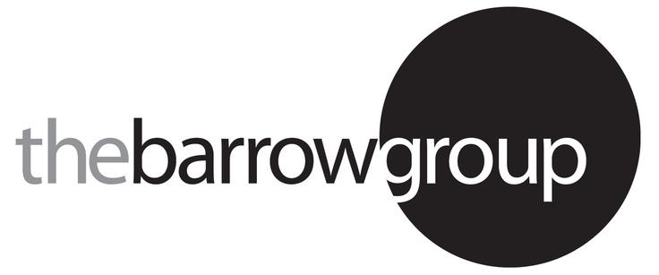 Barrow Group Theater 44