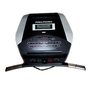 Proform 505 CST Treadmill | http://4thefit.co/proform-505-cst-treadmill/ |   Proform 505 CST Treadmill  Price : $15.5  View and Buy this item on eBay  Ends on : 2015-06-14 05:04:13  Proform 505 CST Treadmill  View and B... Check more at http://4thefit.co/proform-505-cst-treadmill/