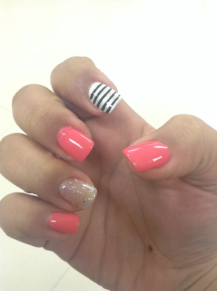 Nail design ideas 2014 beautify themselves with sweet nails nail design 2014 things i love pinterest nail designs 2014 prinsesfo Choice Image