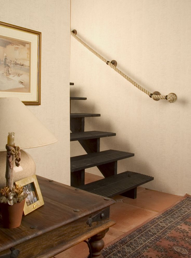 Best 103 Best Staircase Images On Pinterest Banisters Home 400 x 300
