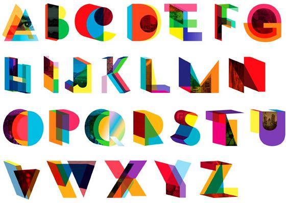 Manhattan Magazine Display Font by Dylan Mulvaney ...