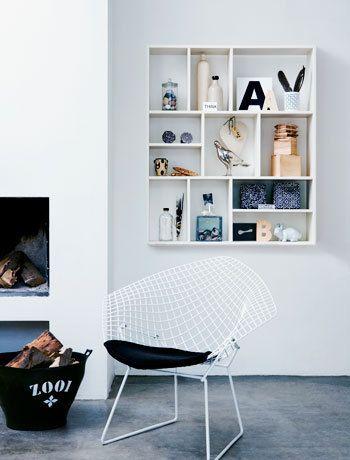 Letterbak: onmisbaar in je interieur | vtwonen wooninspiratie