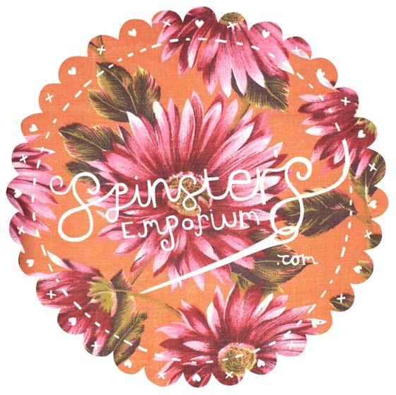 spinster's-emporiumSpinstersemporium