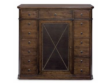 Shop For Gentlemen S Chest Sci4dc8 And Other Bedroom Chests And Dressers At Colorado Style