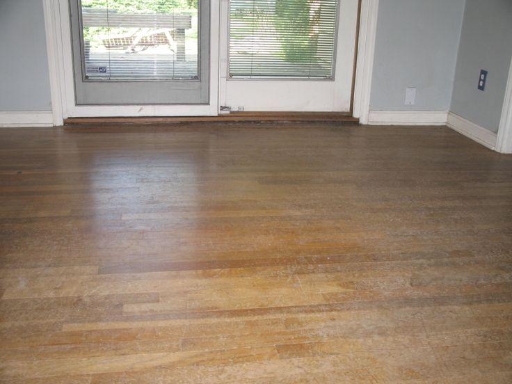 Hardwood Floor Refinishing Cost Per Square Foot Design Check more at http://veteraliablog.com/2698/hardwood-floor-refinishing-cost-per-square-foot-design/