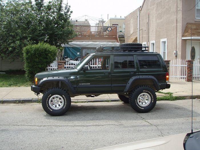 XJ Lift/Tire Setup thread-p6181270.jpg
