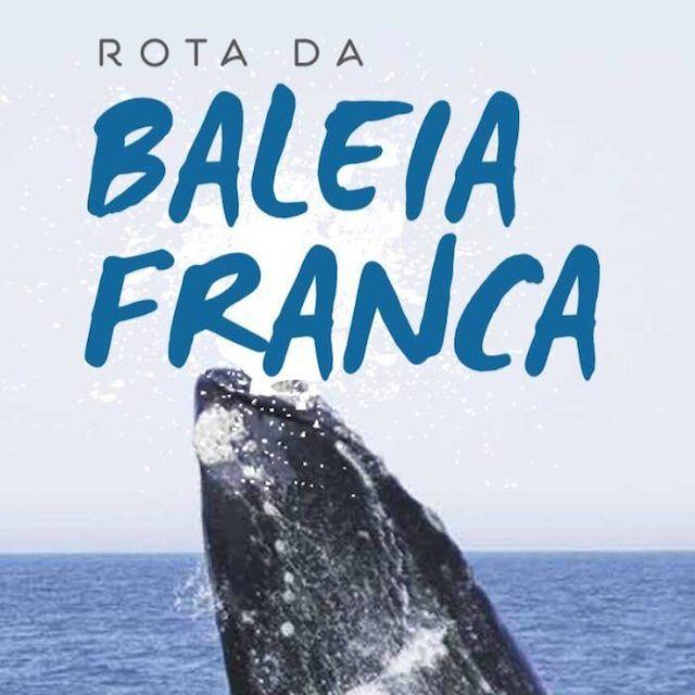 Foto divulgação fanpage Rota Baleia Franca