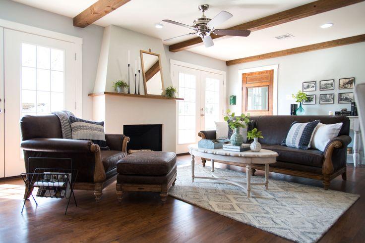 1200 best magnolia homes fixer upper images on pinterest. Black Bedroom Furniture Sets. Home Design Ideas