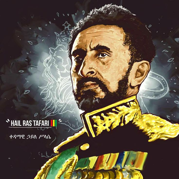 Jah Rastafari Quotes: 53 Best The World Of Rasta Images On Pinterest