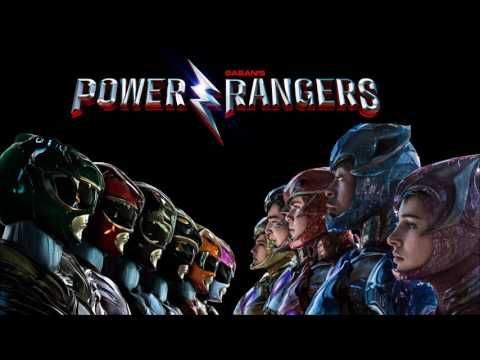 "27. ""Go Go Power Rangers - End Titles"" - Haim Saban & Shuki Levy - Power Rangers - YouTube"