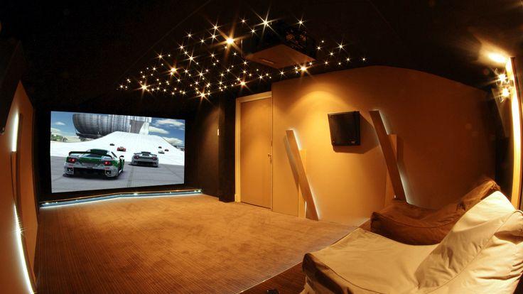 Les 25 meilleures id es de la cat gorie salle de cin ma sur pinterest disney films de cin ma - Trouver ma salle lille 3 ...