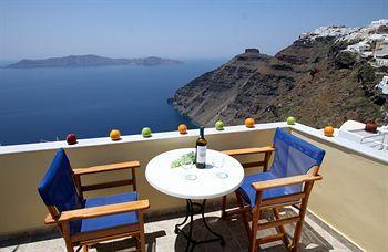 Prezzi e Sconti: #Hotel mylos a Santorini  ad Euro 71.76 in #Santorini #Grecia
