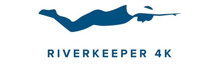 OTTAWA RIVERKEEPER - Riverkeeper 4K Open Water Swim - CanadaHelps