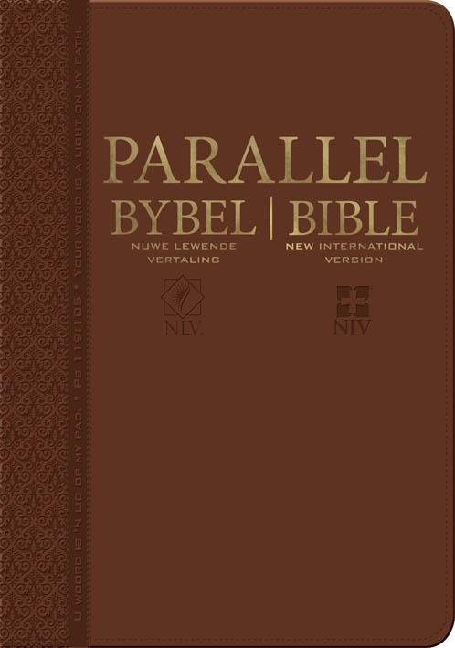 Parallel Bybel