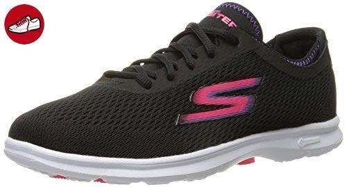 Skechers Leistung Go Schritt Lace-up Walking-Schuh - Skechers schuhe (*Partner-Link)