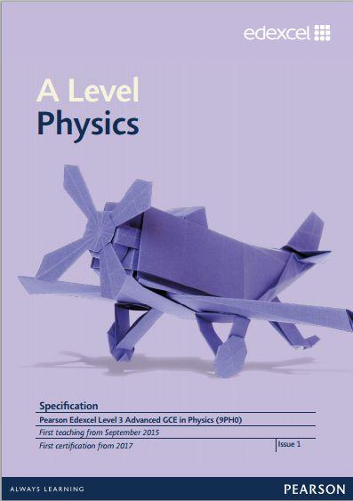 edexcel a2 physics coursework Full walkthrough of the exam paper jump to a question q11 9:11 a crash course in particle physics (1 of 2 edexcel a2 physics unit 4 june.