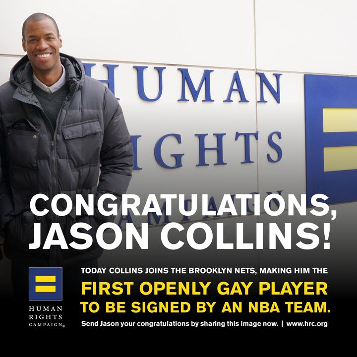 Image result for NBA gay rights