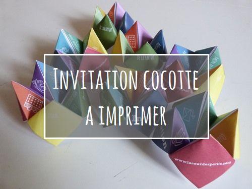 Invitation-cocotte-biblio