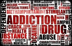 Learn how to get help with an #addiction with http://www.expansions.com/