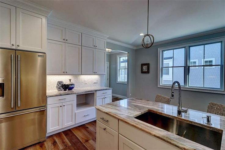 49 Kettle Point Ave # 49, East Providence, RI 02914 | MLS #1181791 - Zillow