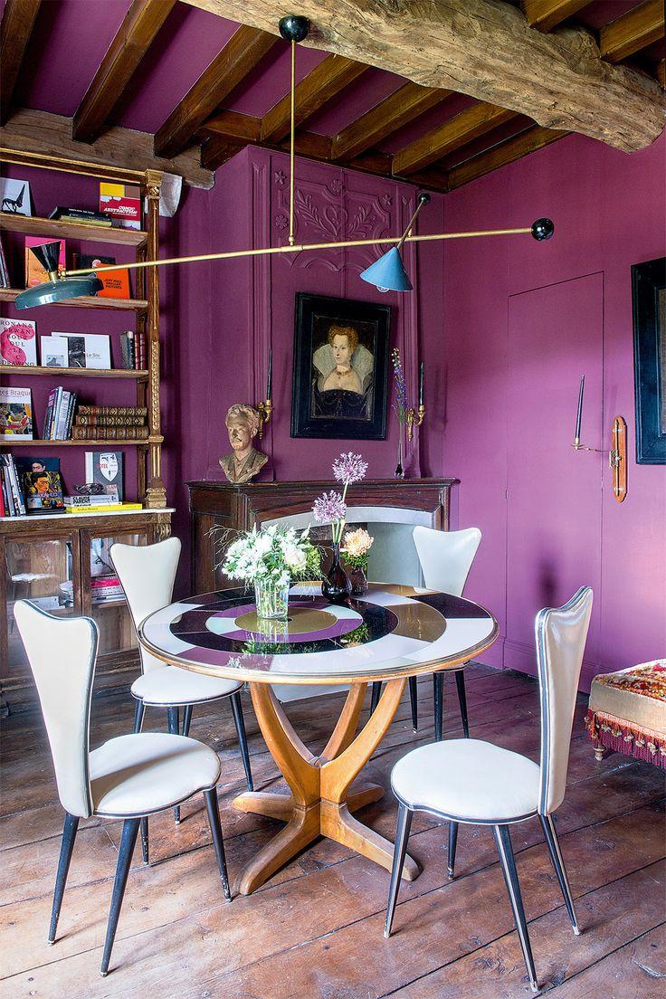 880 best purple, lilac, orchid, aubergine, magenta, violet, plum