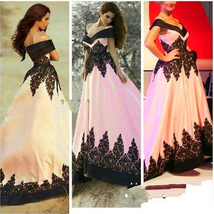 Саудовская аравия вечерние платья длинные кружевные аппликации складки долго молнию обратно персонализированные арабский платья ну вечеринку платья 2015