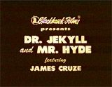 drjekyllmrhyde-early.jpg (160×124)