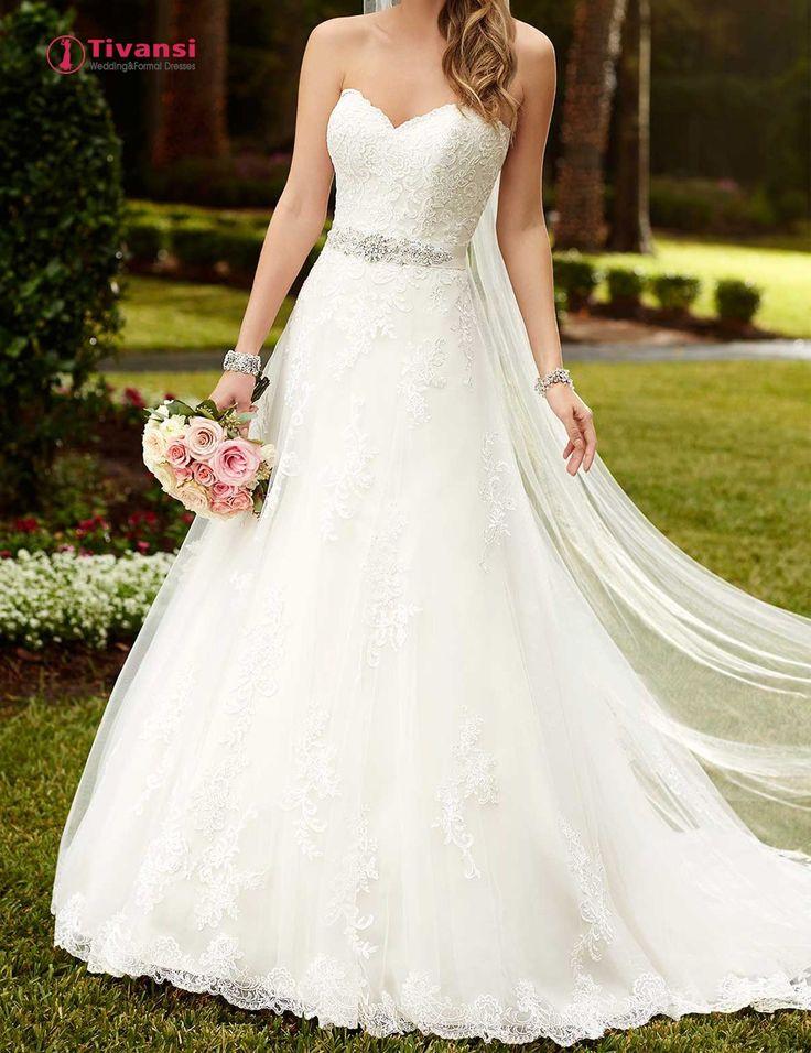 Tivansi Vestidos De Novia Lace Strapless A-line Princess Wedding Dresses Off Shoulder Bridal Gown - http://www.99bones.com/?products=tivansi-vestidos-de-novia-lace-strapless-a-line-princess-wedding-dresses-off-shoulder-bridal-gown - http://g02.a.alicdn.com/kf/HTB1wZV4JXXXXXbiXXXXq6xXFXXXA/201788071/HTB1wZV4JXXXXXbiXXXXq6xXFXXXA.jpg?size=277059&height=1300&width=1000&hash=9dba54b89ad06a62d881c7242168564a -