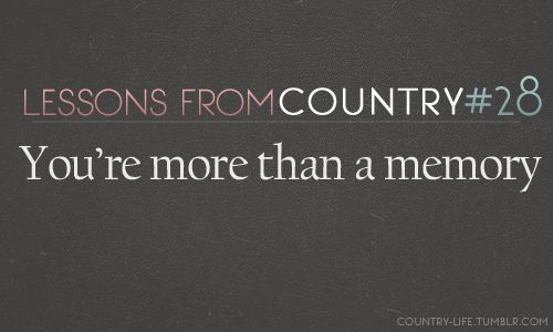 : Quotes Ecards, Music Lyrics Artists, Afewlyrics Me, 3Quotes 3, Music Quotes, Country Lyrics, Garth Brooks Lyrics, Country Song Lyrics