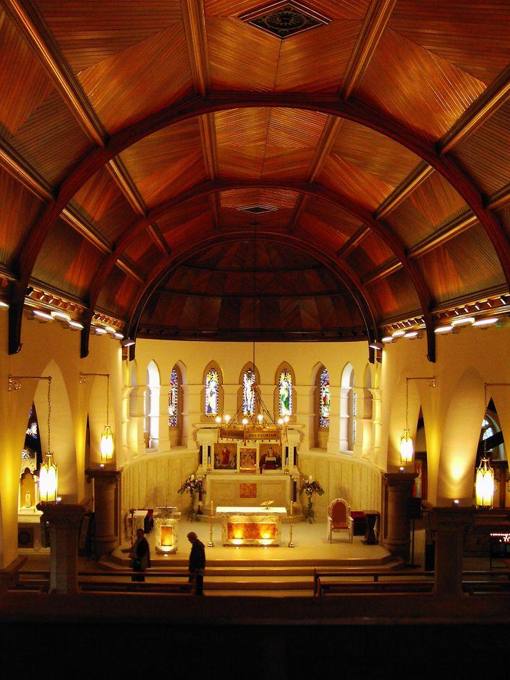 11 best Church Lighting images on Pinterest | Light design, Lighting ...