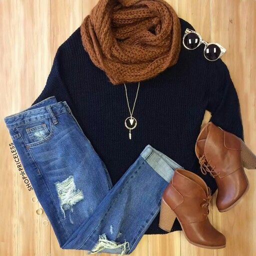 shoppriceless.com | pinned by: starqualityxo