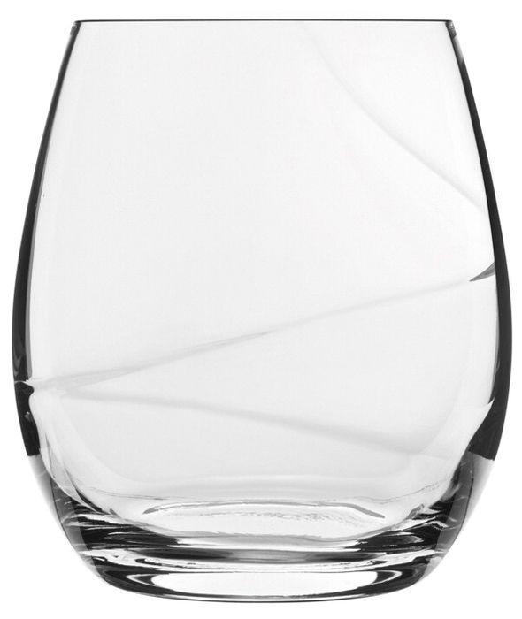 Luigi Bormioli - Aero vandglas