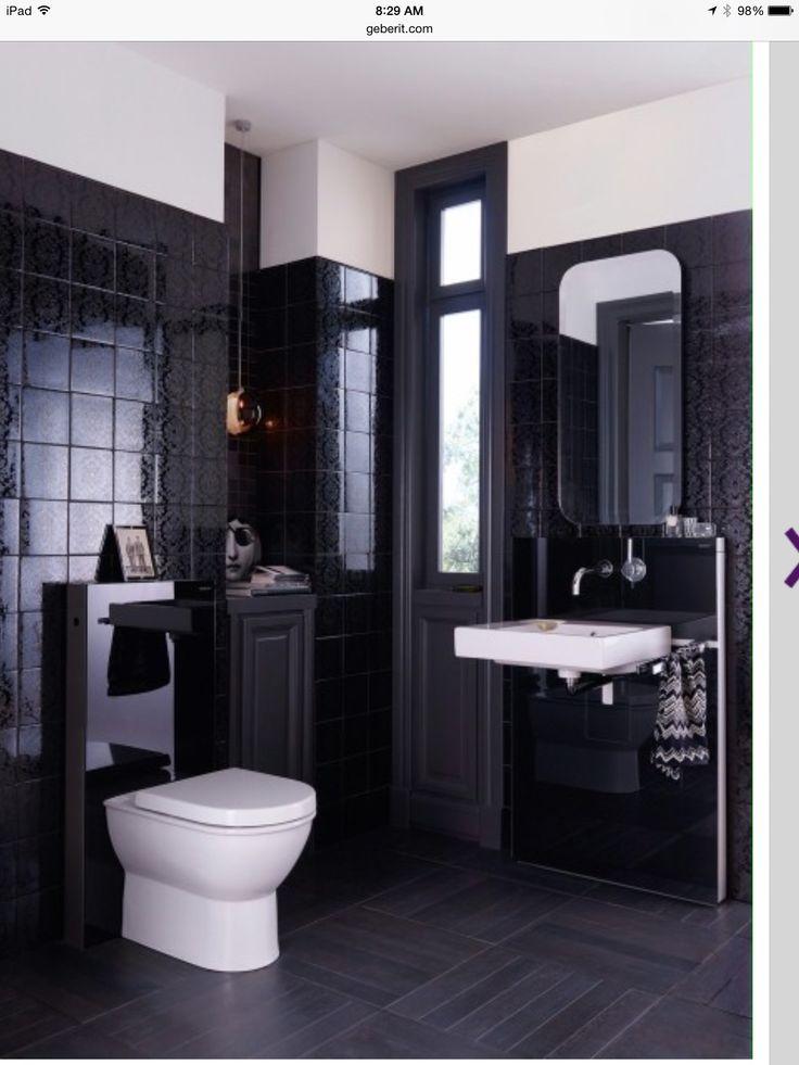 Best Imperial Bathrooms Images On Pinterest Bathroom Ideas
