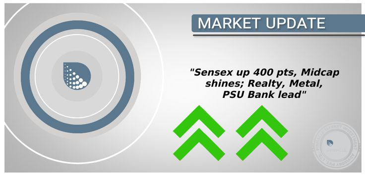 #OpeningBell : #Equity benchmarks continued to rally in morning trade with the #Sensex surging 350 points, driven by banks, infra, metals and pharma stocks. Short covering and global cues drove the market higher. The 30-share #BSE Sensex was up 349.62 points or 1.28 percent at 27602.15 and the 50-share #NSE Nifty gained 116.50 points or 1.38 percent at 8548.50 while the broader markets outperformed. The BSE #Midcap and #Smallcap indices rallied 2 percent each on strong breadth. About 8…