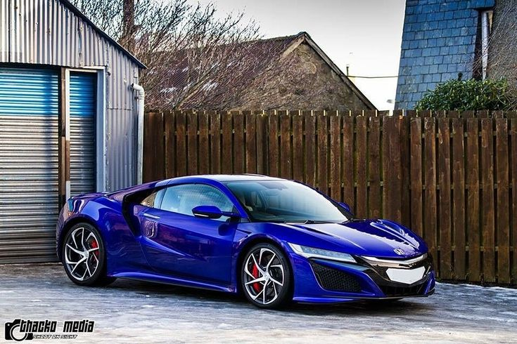 @ocd_tailing Better start updating this page again it's been a while. One of my favourite cars upto date is the new Honda NSX I had in for a correction detail and full ceramic coatings #Honda #detail #detailing #carpro #swissvax #carswithoutlimits #ceramic #detailersofinstagram #detailingproducts #vehicles_creative_pictures #detailingmobil #paintcorrection #total_vehicles #supercarspec #carlover #detailingmotor #streetoutlaws #rustlord_carz #wash #londoncars #carwax #carporn101…