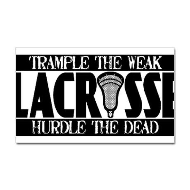 Lacrosse Quotes: 64 Best Images About Lax Quotes On Pinterest