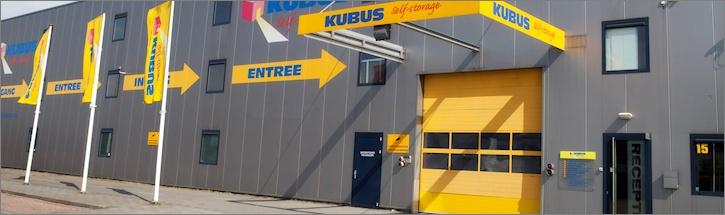 Trots op nieuwe site: http://www.kubus-opslag.nl