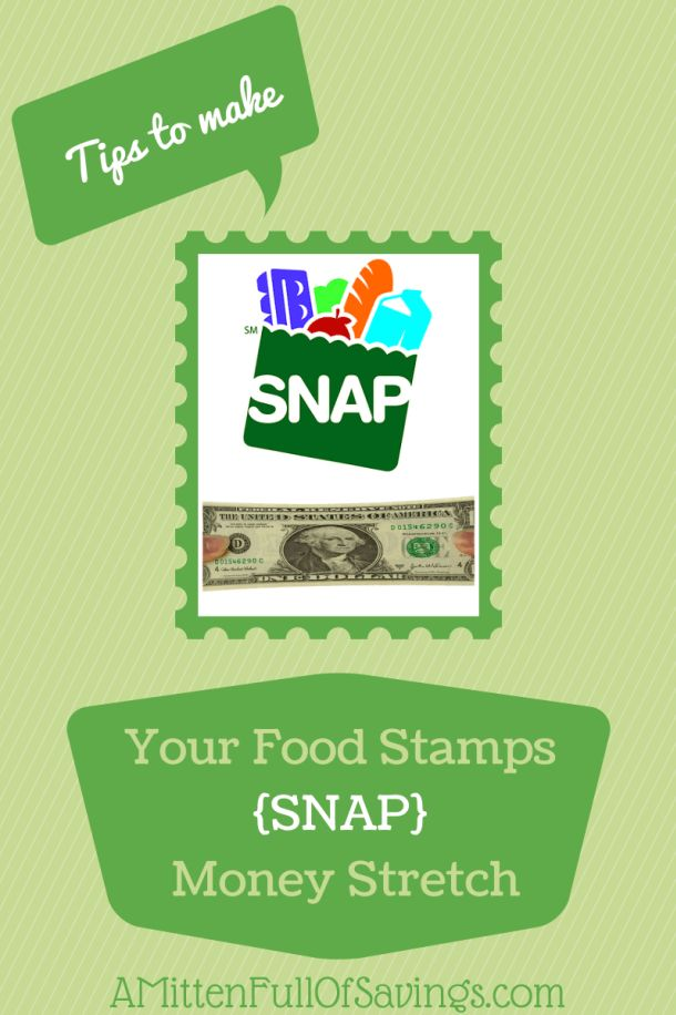 Best 25 ebt food stamps ideas on pinterest apply for ebt apply tips to make your food stamps snap money stretch ccuart Choice Image