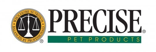 Get Your Precise Dog Food at CLS Pet Store