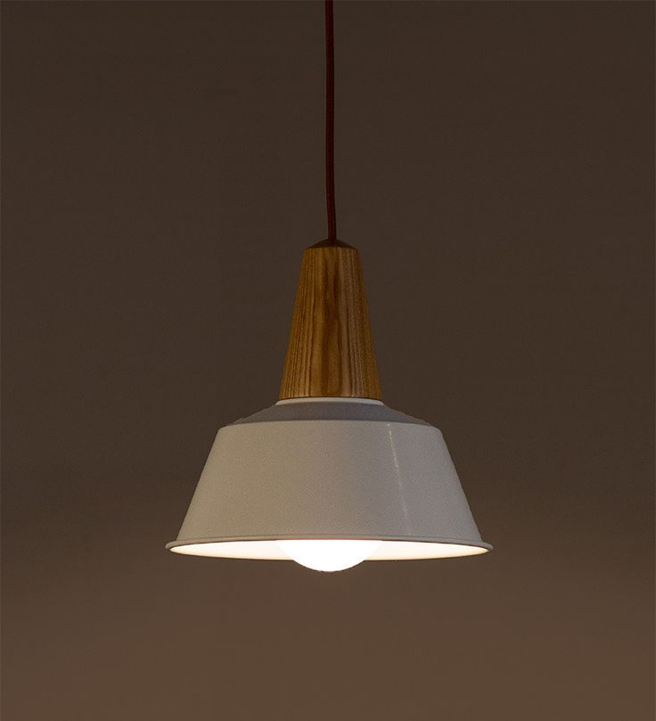 The Purple Turtles Ved Pendent Light by The Purple Turtles Online - Hanging Lights - Lamps & Lighting - Pepperfry Product