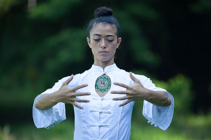 The guiding principles of White Tiger Qigong show us that transformation is the next phase of healing.  Healing leads to transformation.  Here, we undergo an alchemical process of the body, mind & spirit. Through Qigong meditation we are able to transform our thoughts and beliefs on the highest level, our spirit.