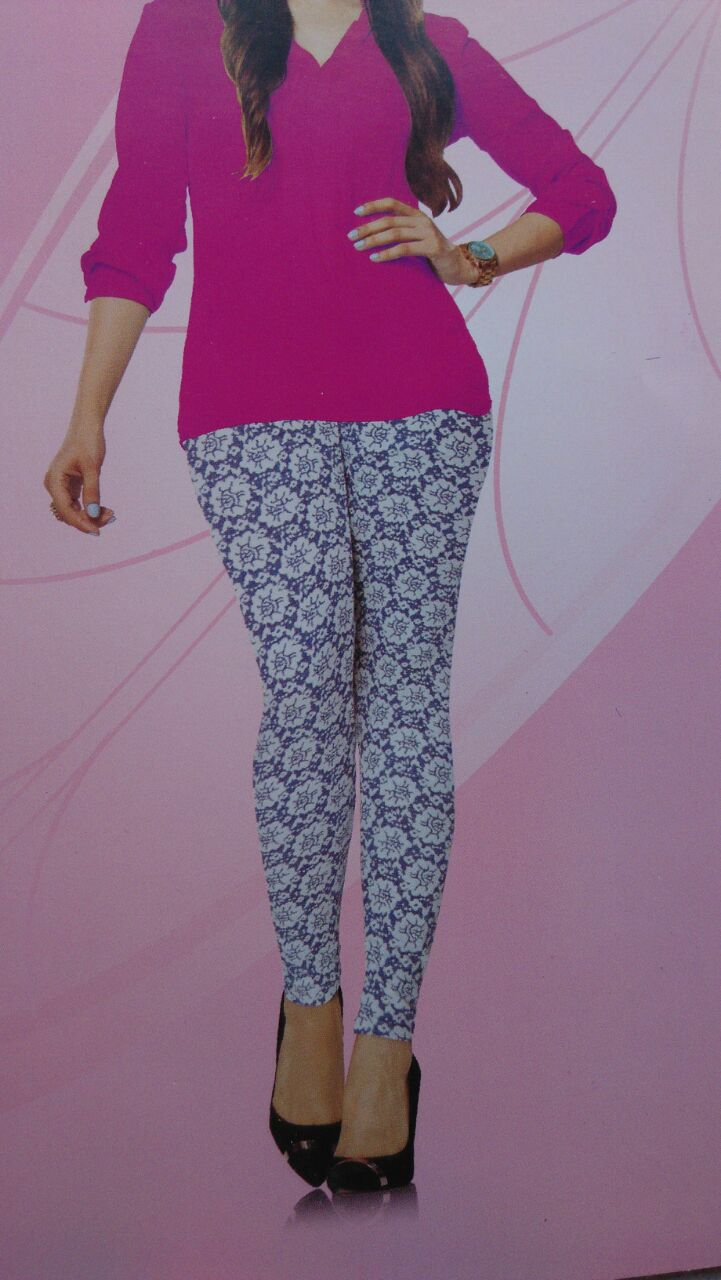 17 Best images about Lux Lyra Ankle Printed Legging on Pinterest ...