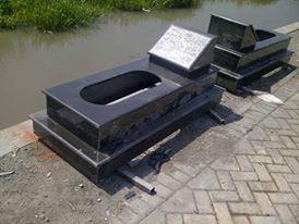 kikinjan granit makam umum kontak kami :  03183315430  081357603030  081515441030