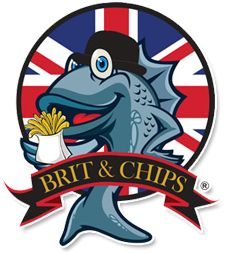 To eat excellent fish and chips