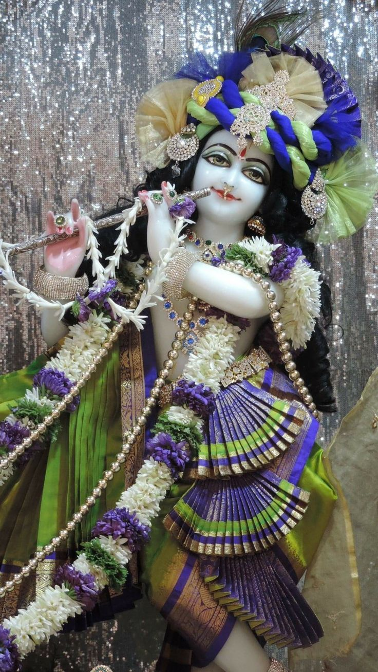 Pin by Beeshma Acharya on Radhe Shyam Baby krishna