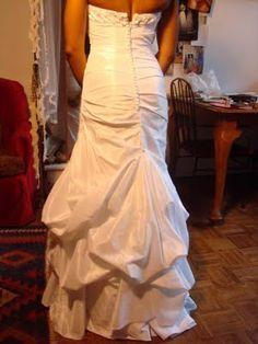 62 Best Wedding Dresses Images On Pinterest